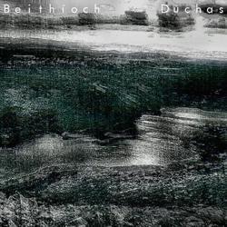 Review for Beithíoch - Dúchas