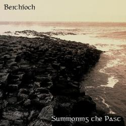 Review for Beithíoch - Summoning the Past