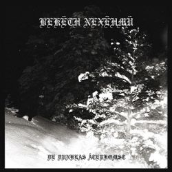 Review for Bekëth Nexëhmü - De Dunklas Återkomst