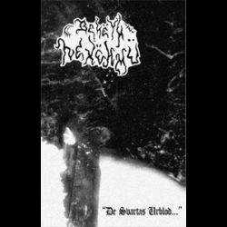 Review for Bekëth Nexëhmü - De Svartas Urblod