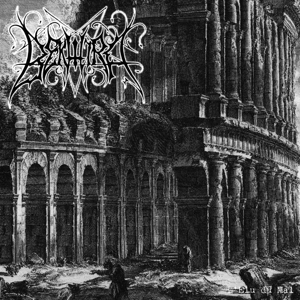 Review for Bekhira - L'Élu du Mal