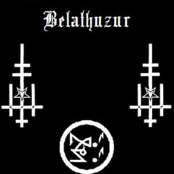 Review for Belathuzur - Melancholy of Evil Souls