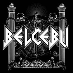 Review for Belcebu - Belcebu