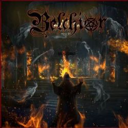Review for Belchior - Belchior