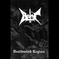 Review for Belëf - Deathwind Legion