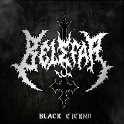 Review for Belefar - Black Eterno