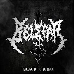 Reviews for Belefar - Black Eterno