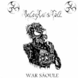 Review for Beleg Eus Fall - War Sâoule