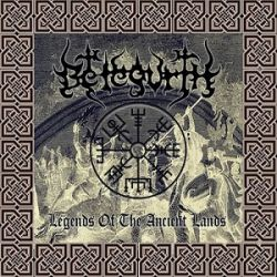 Review for Belegurth - Legends of the Ancient Lands