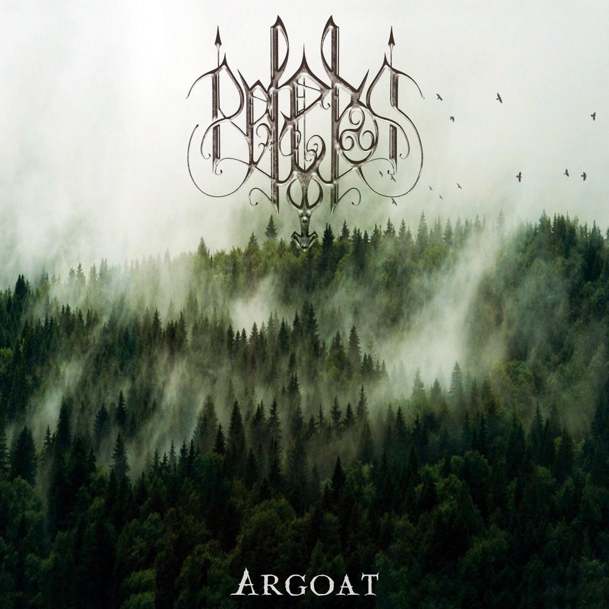 Review for Belenos - Argoat