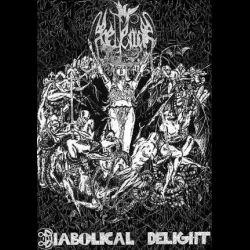 Review for Belfegor (POL) - Diabolical Delight