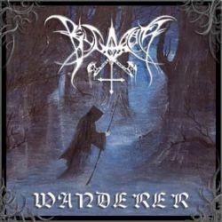 Review for Belgarath - Wanderer