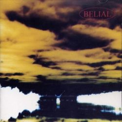 Review for Belial (FIN) - 3