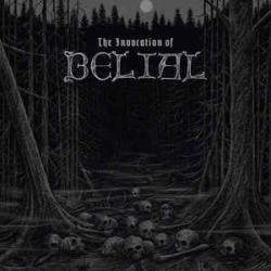 Reviews for Belial (FIN) - The Invocation of Belial