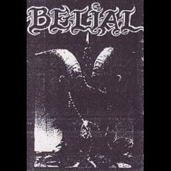 Review for Belial (MEX) - Occult Advance