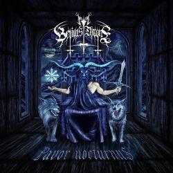 Reviews for Belial's Throne - Pavor Nocturnus