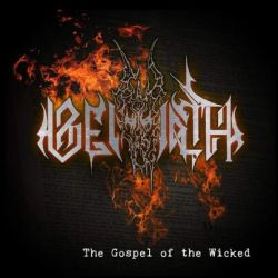 Review for Beliath - The Gospel of the Wicked