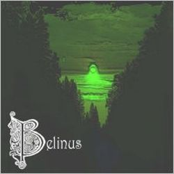 Review for Belinus - Battlechants