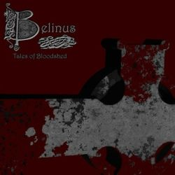 Review for Belinus - Tales of Bloodshed