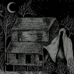 Review for Bell Witch - Longing