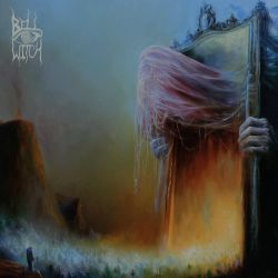 Review for Bell Witch - Mirror Reaper