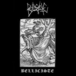 Review for Belliciste - Belliciste