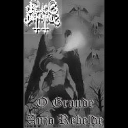 Review for Bellicus Daemoniacus - O Grande Anjo Rebelde