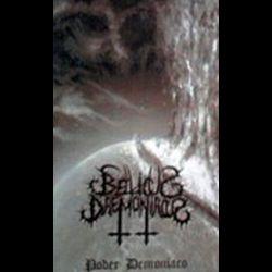 Reviews for Bellicus Daemoniacus - Poder Demoníaco