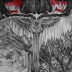 Review for Bellower - Legendary Bones