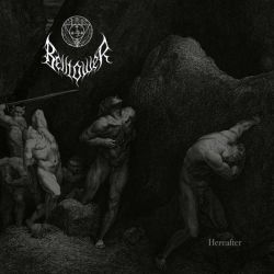 Review for Belltower - Hereafter