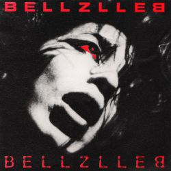 Review for Bellzlleb - Bellzlleb