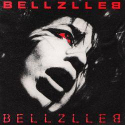 Reviews for Bellzlleb - Bellzlleb