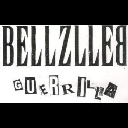 Reviews for Bellzlleb - Guerrilla