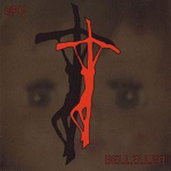Reviews for Bellzlleb - 祈り