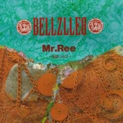 Review for Bellzlleb - Mr. Ree