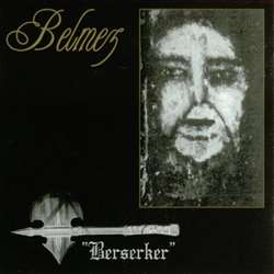 Review for Belmez - Berserker