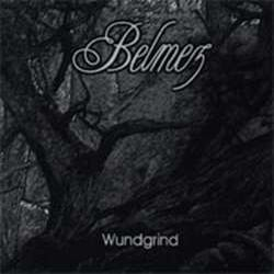 Review for Belmez - Wundgrind