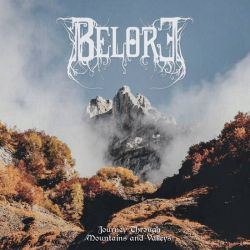 Reviews for Belore - Journey Through Mountains and Valleys