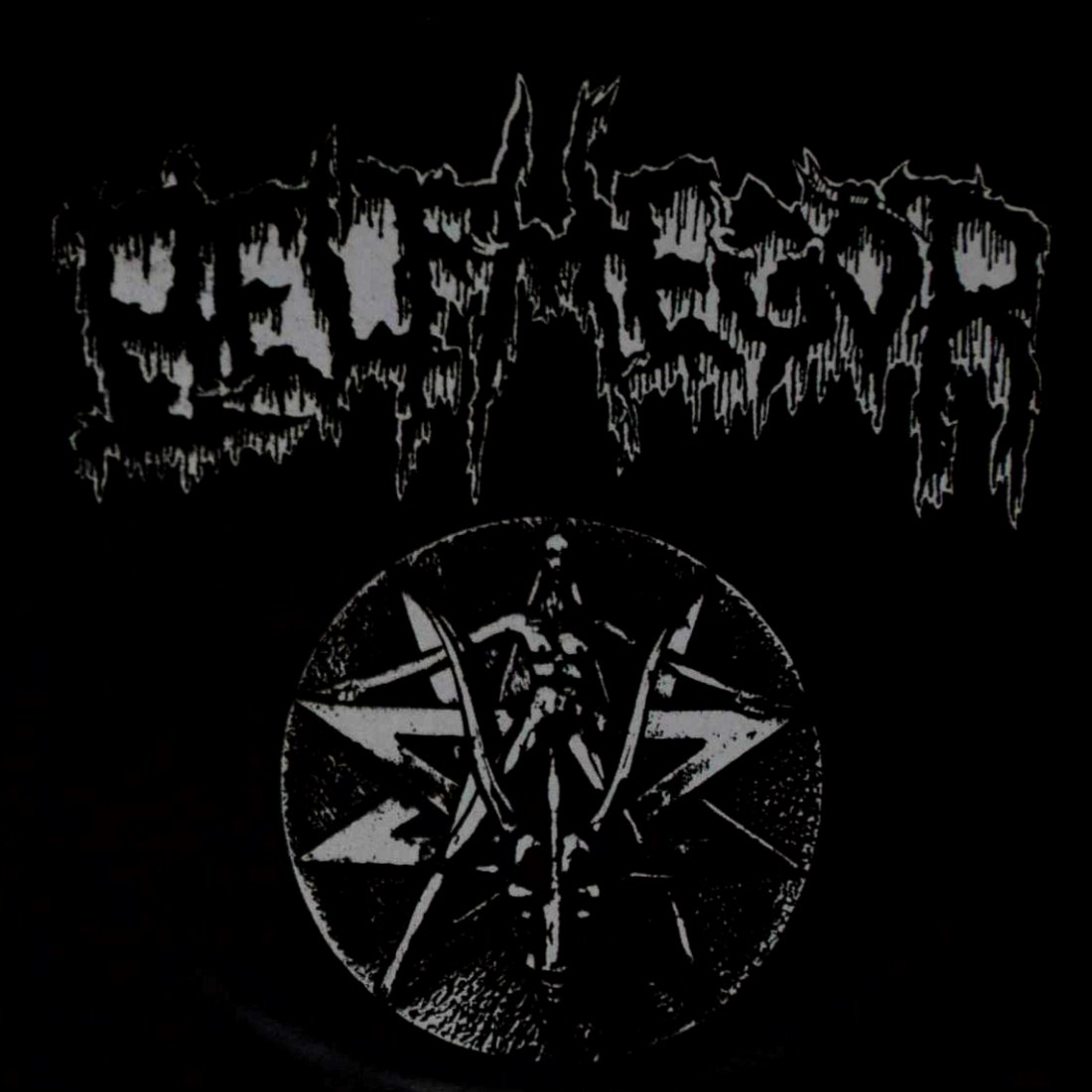 Review for Belphegor - Obscure and Deep