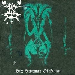 Review for Belsazar - Six Stigmas of Satan