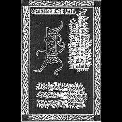 Belsemar - Epistles of Pain