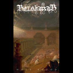 Belshazzar - Holy Blood