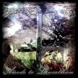 Review for Beltane (NZL) - Anode to Leviathan
