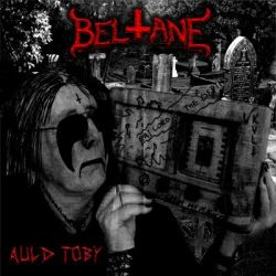 Review for Beltane (NZL) - Auld Toby