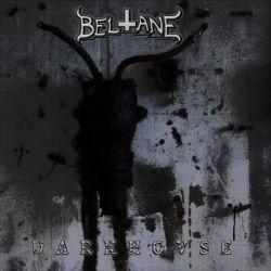 Review for Beltane (NZL) - Darkhovse