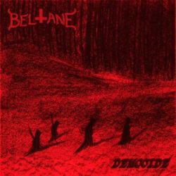 Review for Beltane (NZL) - Democide