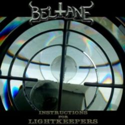 Review for Beltane (NZL) - Instructions for Lightkeepers