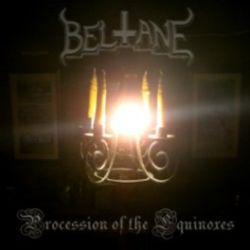 Review for Beltane (NZL) - Procession of the Equinoxes