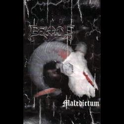 Review for Beltane (RUS) - Maledictum