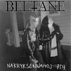 Review for Beltane (SWE) - Nakryksennahoj 754